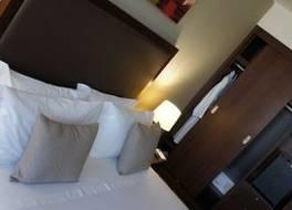 スカイナ ホテル ルアンダ 写真