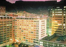 ケープトニアン ホテル