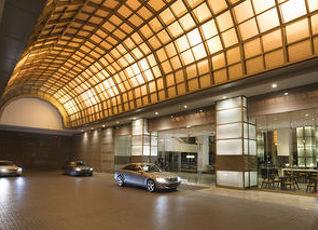 ヒルトン クアラルンプール ホテル 写真