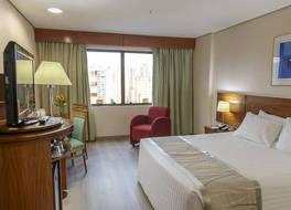 マツバラ ホテル 写真