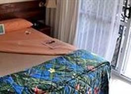 マダン リゾート ホテル 写真