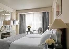 NJV アテネ プラザ ホテル 写真