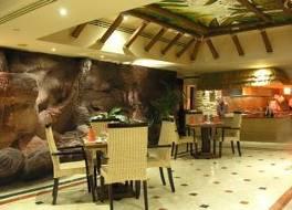 ピラミサ カイロ スイーツ アンド カジノ ホテル 写真