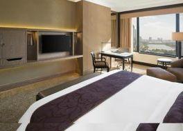 シェラトン グランデ スクンビット A ラグジュアリー コレクション ホテル バンコク 写真