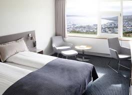 ホテル フォーオーヤー 写真