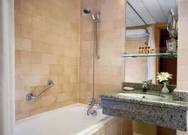 シェラトン モンタザ ホテル 写真