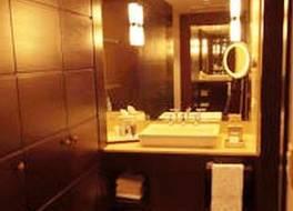 JW マリオット ホテル クスコ 写真