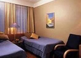 ホテル アーサー 写真
