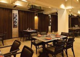 スリウォン ホテル 写真