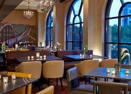 ルネッサンス オースティン ホテル 写真