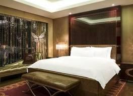 ザ ウェスティン バーレーン シティ センター ホテル 写真