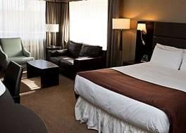 ザ ホテル オン ポウナル 写真