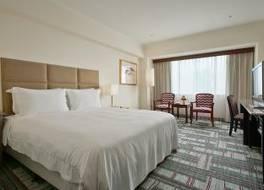 ハワード プラザ ホテル 写真