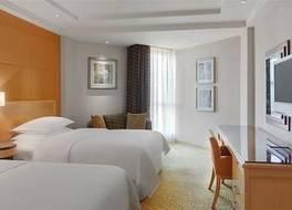 シェラトン バーレーン ホテル