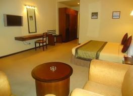 ラマダ カツナヤカ ホテル コロンボ インターナショナル エアポート 写真