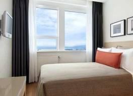 ヒルトン レイクハビル ノルディカ ホテル 写真