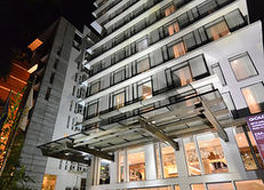 アマリ ダッカ ホテル 写真