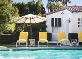 Avalon Hotel Palm Springs 写真