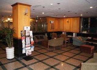 コグン ホテル 写真