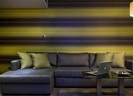 ラディソン ブル グランド ホテル、ソフィア 写真