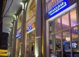 リバー サイド ホテル トビリシ 写真