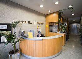 ソムリウ ホテル シティ M28 写真