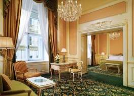 Hotel Imperial a Luxury Collection Hotel Vienna 写真