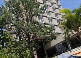 ホテル ホンジュラス マヤ