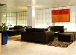 ホテル スカンディック グランプラス