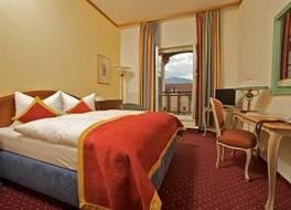 リュイトポルトパーク ホテル 写真