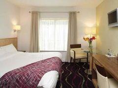 アーリントン ホテル オコネル ブリッジ