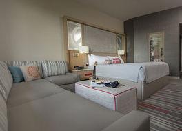 ユニバーサルズ ハード ロック ホテル  ® 写真