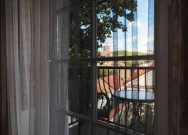シェークスピア ブティック ホテル 写真
