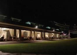 アンドラ パーク ホテル 写真