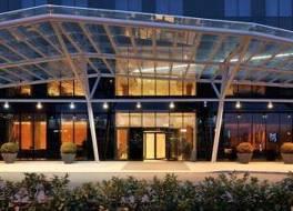 ラディソン ブル プラザ ホテル リュブリャナ