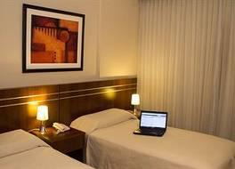 ホテル アメリカ 写真