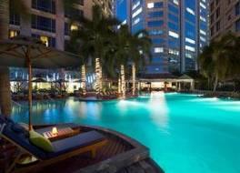 コンラッド バンコク ホテル