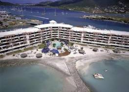 Royal Palm Beach By Diamond Resorts