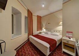 リックスウェル オールド タウン ホテル