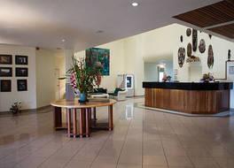 バード オブ パラダイス ホテル & アパートメンツ 写真