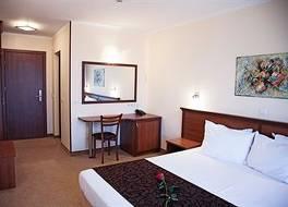 ホテル ファヴォリト 写真