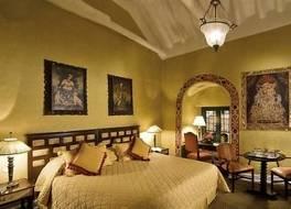 ベルモンド ホテル モナステリオ 写真