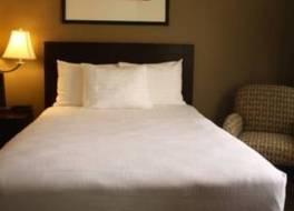 Holiday Inn San Salvador 写真