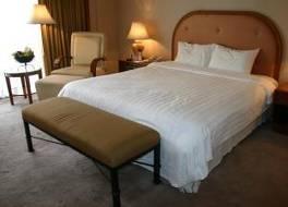 センチュリー パーク ホテル 写真