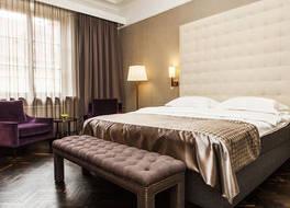 エリート ホテル アドロン 写真