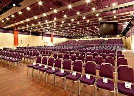 ラディソン ブル ラトビア コンファレンス&スパ ホテル 写真