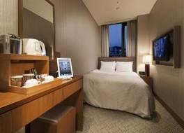 スタズ ホテル ミョンドン 1 写真