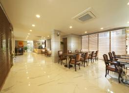 ベニキア ノーブル ホテル 写真
