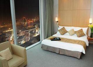 ジ エンパイア ホテル 九龍 尖沙咀 写真