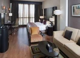 クラウン プラザ ホテル アル コバール 写真